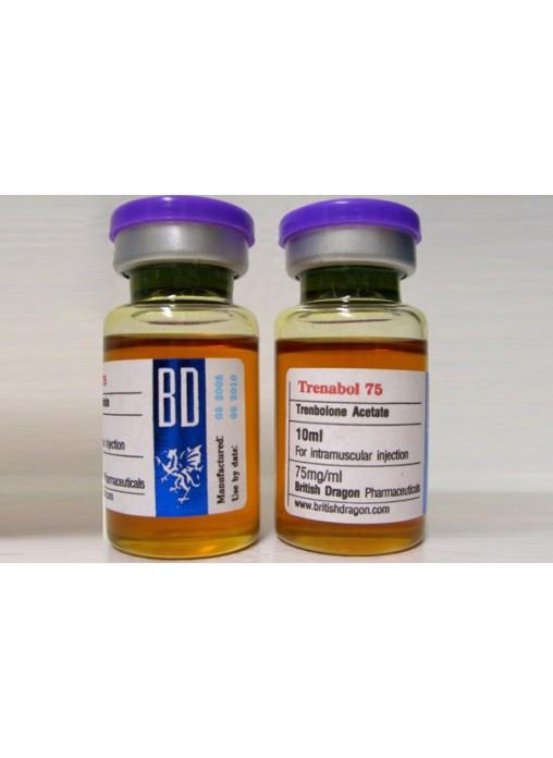 Trenbolone-75 Online UK   Buy Steroids UK
